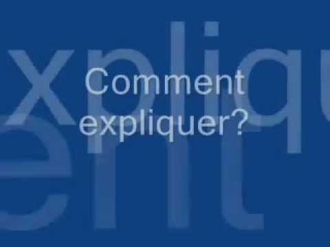 Quand ils font une connerie - Palmashowde YouTube · Durée:  3 minutes 40 secondes