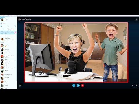 Тысяча Порно видео Онлайн