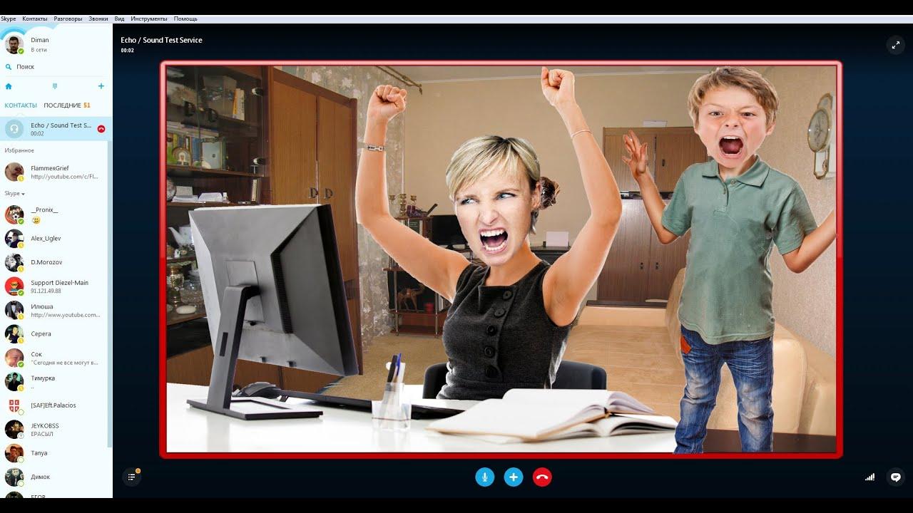 Видео попки матери с сыном