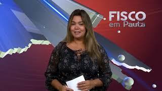 FISCO EM PAUTA 026