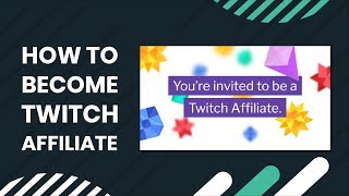How To Get Twitch Viewers Fast