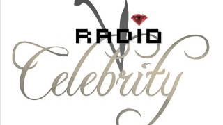 Radio Celebrity - Bob Sinclar - Groupie (Club Mix) mp3