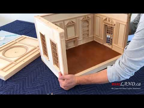 empress-+,-roombox-1:12-scale-by-miniland.ca