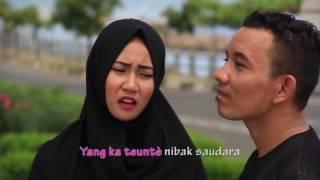 lagu aceh terbaru (tapugah bak kanda) ANARA BAND