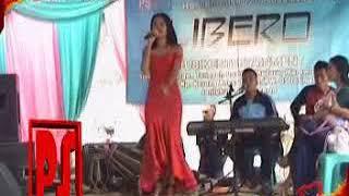 PS Mania Purwakarta LIBERO SHANTY Patrawali di Tegalbuah Jatiluhur 06Des2017