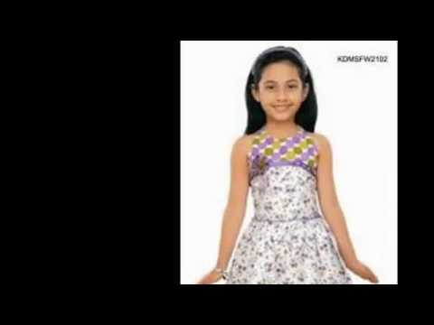 ac917c0d6bf Party Clothes for KIDS - Best in the list - YouTube