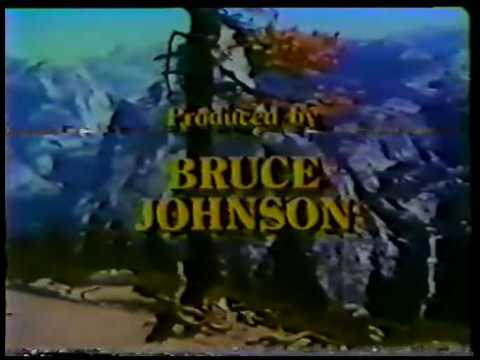 SIERRA TV   Roy and Johnny appear in Sierra as their EMERGENCY characters