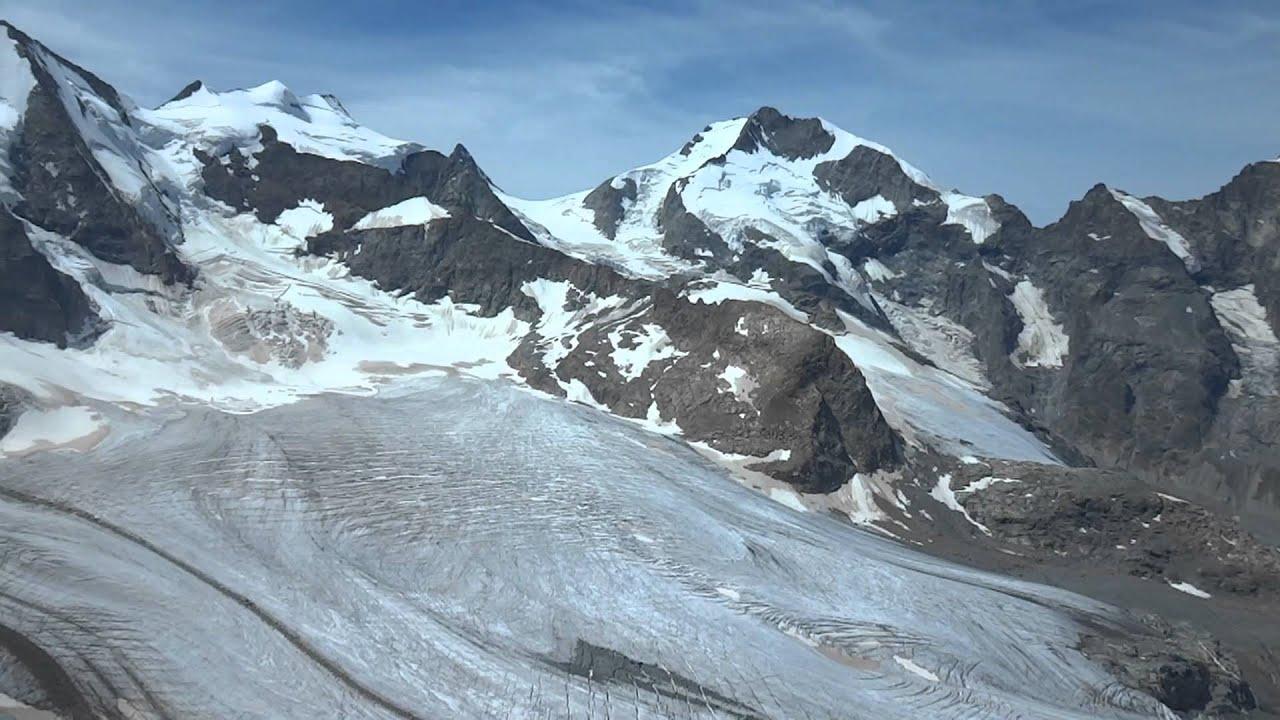 Klettersteig Piz Trovat : Piz trovat m ferrata klettersteig sass queder mtb youtube