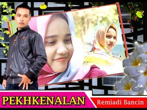 Lagu Aceh Singkil PEKHKENALAN Remiadi Bancin