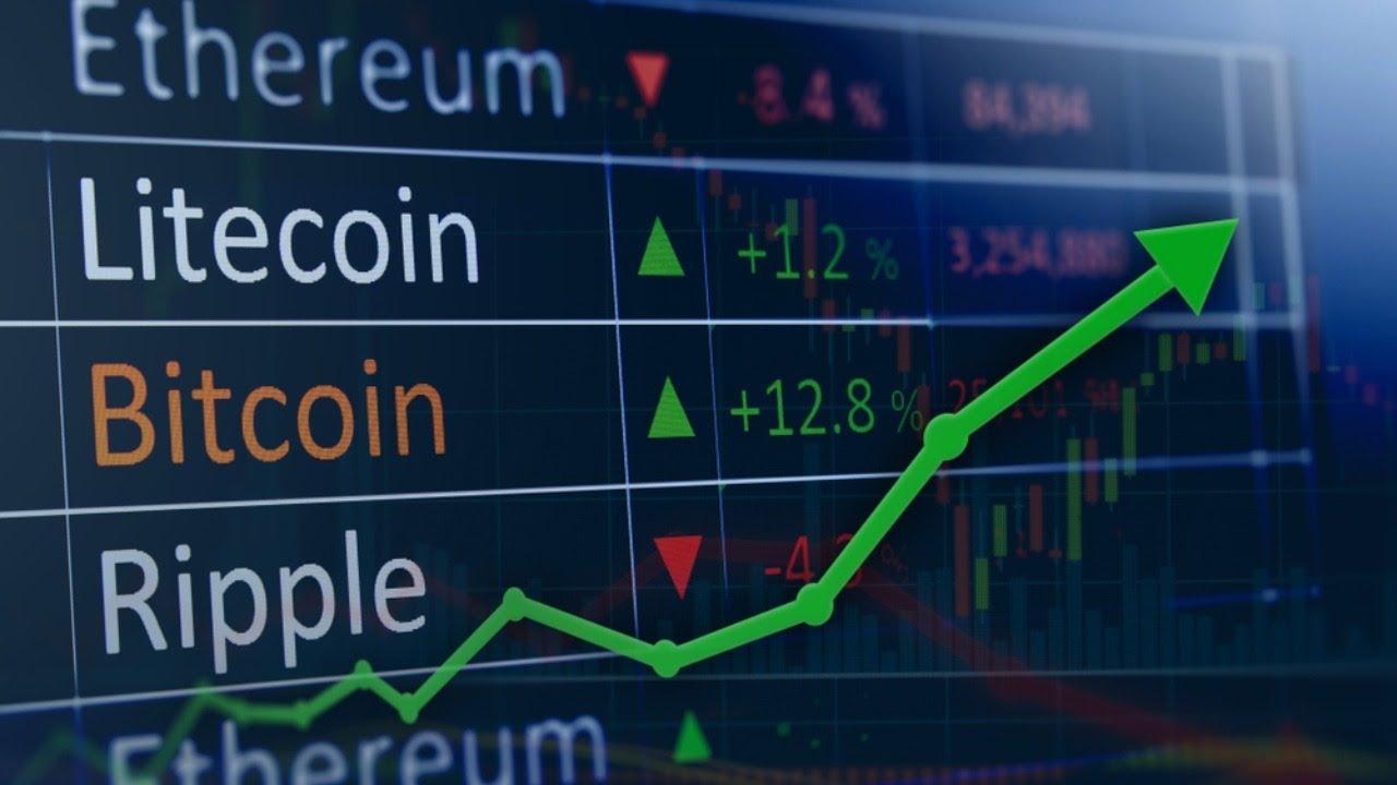 peržiūrėkite bitcoin trading system btc tinklas