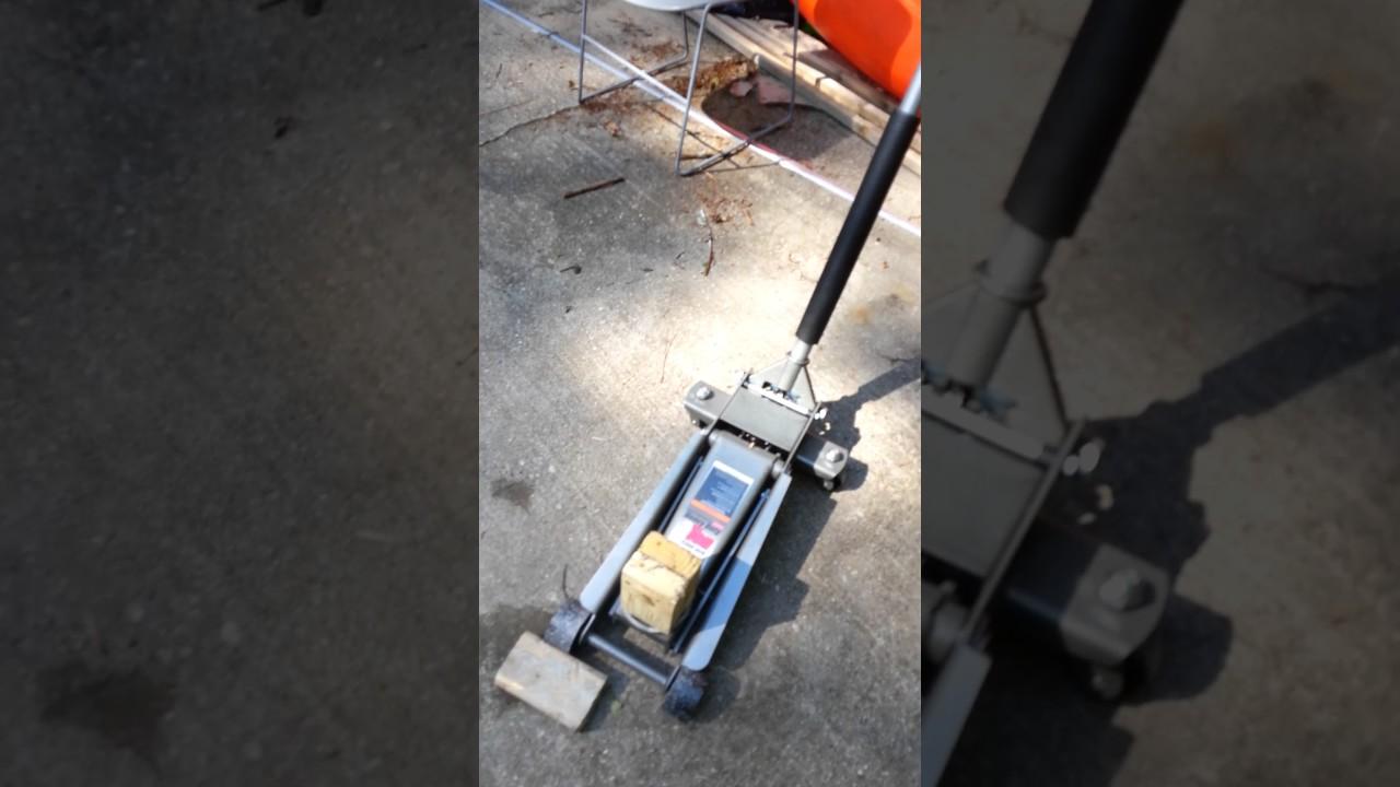 medium resolution of 2008 gmc acadia motor mount