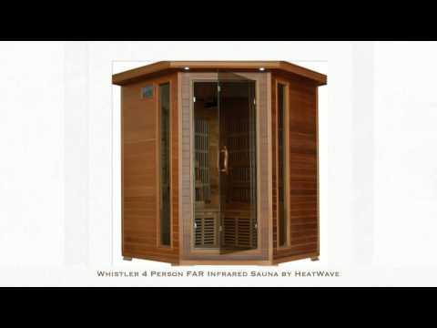 infrared-sauna-sold-at-www.perfectsauna.org
