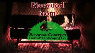 Firewood For Sale Columbus Ga