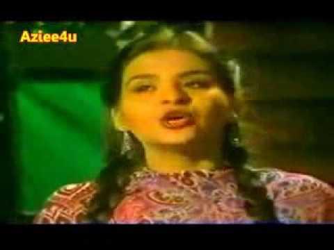 Mere Bachpan Ke Din Kitne Ache |  Ptv Classic |old song