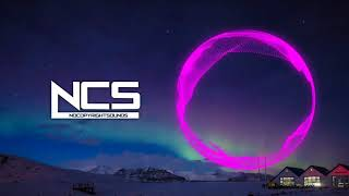 Best Songs for Playing League of Legends ▪ 1Hour Gaming Music Mix, LOL NCS Gaming Music Mix
