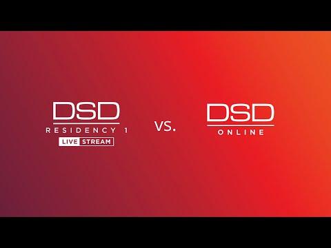 dsd-residency-1-live-vs.-dsd-online-education-explained