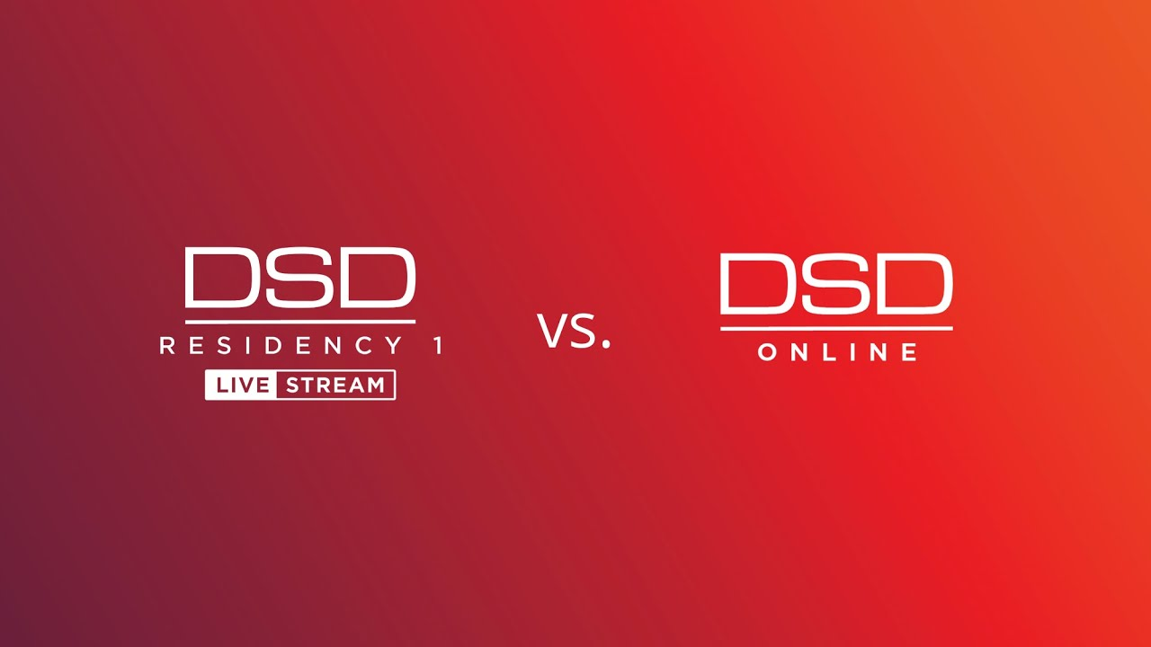 Dsd Online