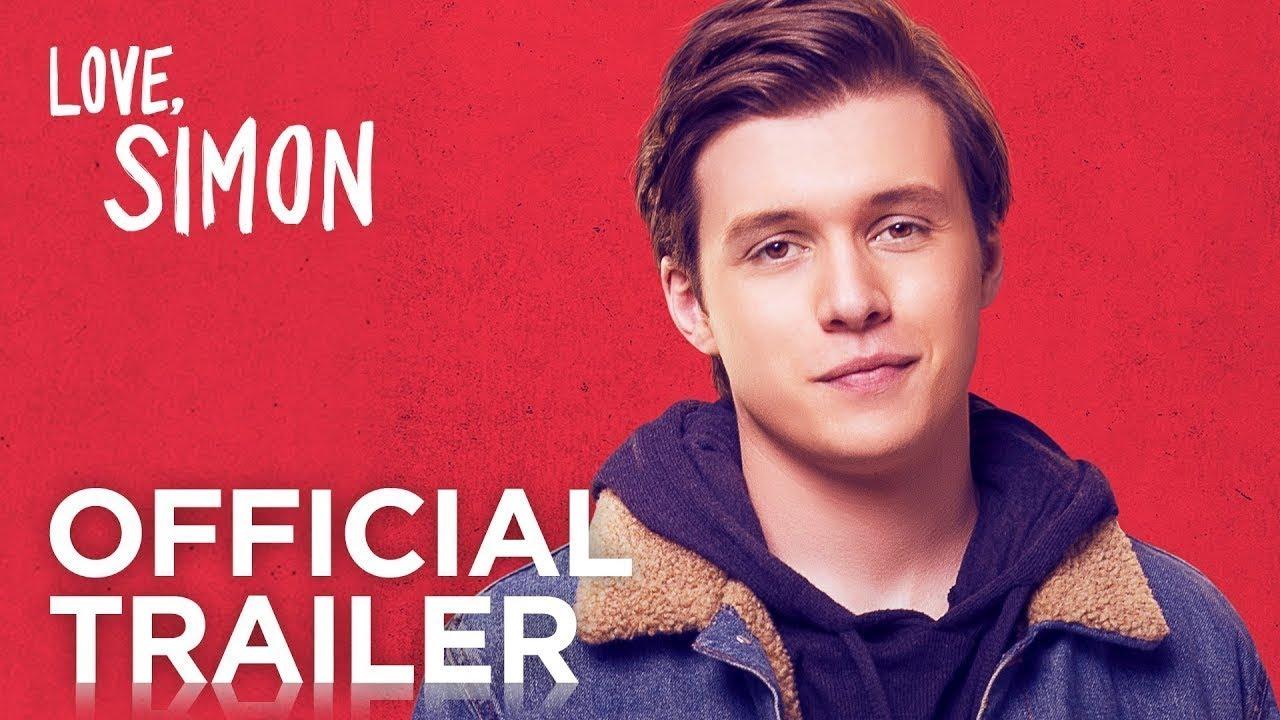 Watch Love Simon