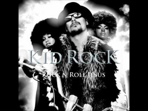 So Hott - Kid Rock