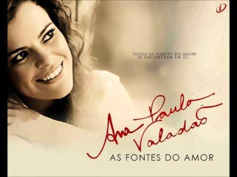 Um puro coração.( play Back ) Fontes do Amor Ana Paula Valadão