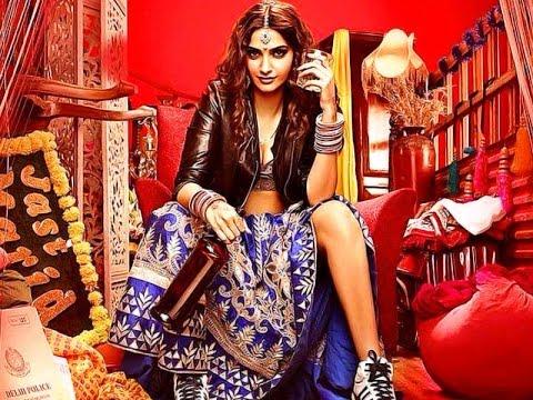 Phatte Tak Nachna Song From Dolly Ki Doli - Bollywood News