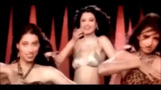 UMI 10 - Vol 1-5 - VCD - Hindi Remix Songs