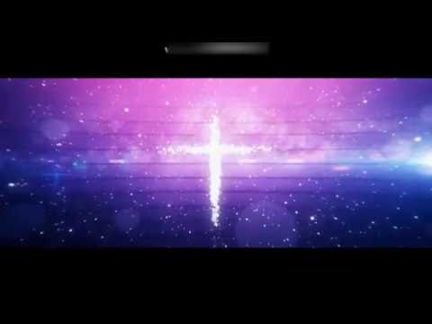 Motion Background for worship