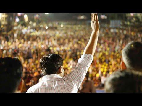 Hardik Patel - ઐતિહાસિક જન ક્રાંતિ મહાસભા સુરત | surat | Mahasabha | hardik patel live | Patel Group