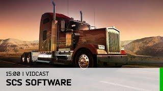 vidcast-66-scs-software-american-truck-simulator