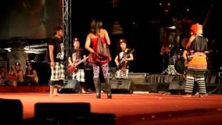 VITIX - Duman Idup Colaboration with Sengap & Sanggar Celang