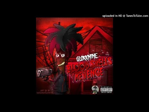 Glokknine  I Dont Need No Help Instrumental Prod @Timeline