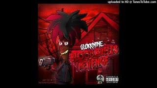 "Glokknine - ""I Don't Need No Help"" [Instrumental] (Prod. @Timeline)"