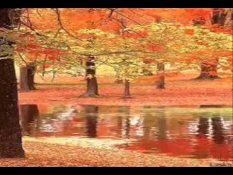 Jimmy Durante / September Song