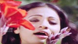 Malayalam Evergreen Film Song | Vaasandha Devatha Vannu | ADHIKARAM | Vani Jairam