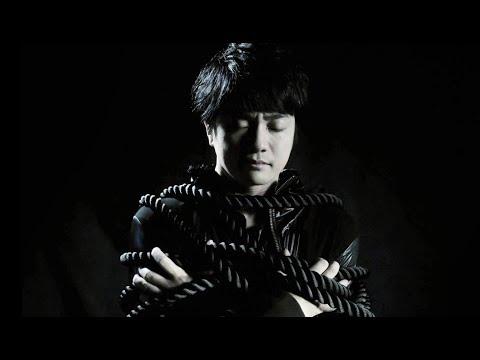 【福山潤】2nd single「Tightrope」MV digest ver. +スペシャルコメント