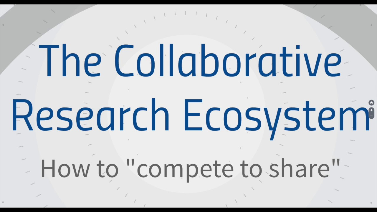 Innovations Through Collaboration: New Models for and Integrated ...