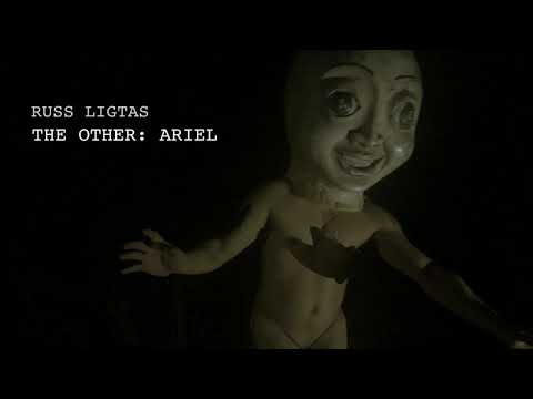 The Other Ariel - Russ Ligtas