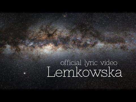 KOZAK SYSTEM  feat. Megitza — Lemkowska