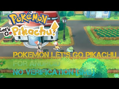 pokemon xd rom download android