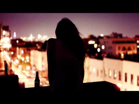 JKriv feat. Adeline Michèle - Another Night (Social Disco Club Mix)