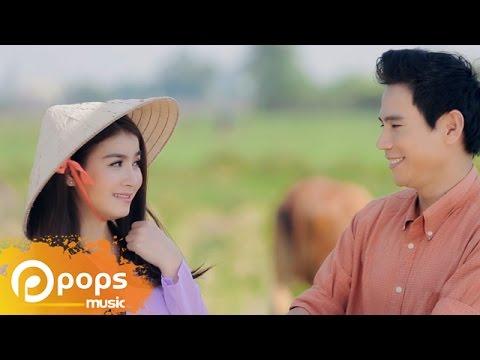 Ra Giêng Anh Cưới Em - Trí Quang ft Kha Ly [Official]