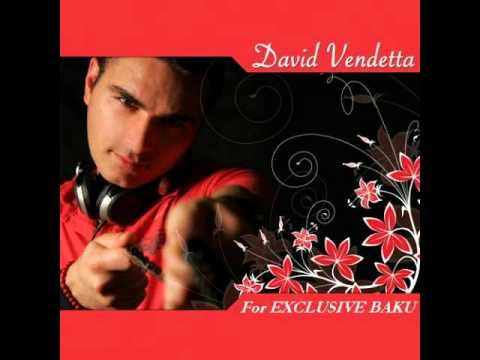 david vendetta mp3 2013
