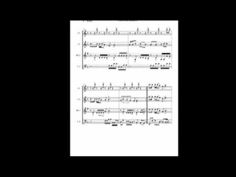 Yiesu Klisto yabuam n (In Jesus Christ's Love) music from Togo, Africa