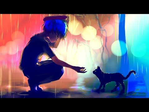 💔{1 Hour} NIGHTCORE Emotional/Sad MIX #2💘