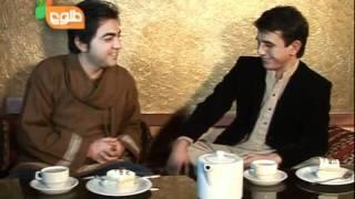 Mehman-e-Yaar Latif Nangarhari