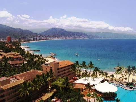 The truth about owning real estate in Mexico