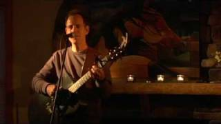 Watch David Wilcox Not From Here video