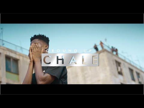 Kwesi Arthur - Grind Day Remix ft. Sarkodie & Medikal X (Bigg Homie Flee)  Ground Up TV