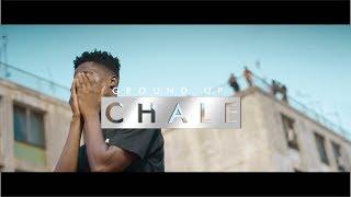 Kwesi Arthur - Grind Day Remix ft. Sarkodie & Medikal X (Bigg Homie Flee) |Ground Up TV