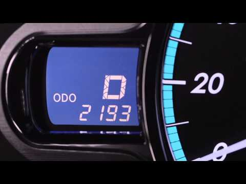 Know Your Toyota Mechanical: Sequential Shift Automatic Transmission